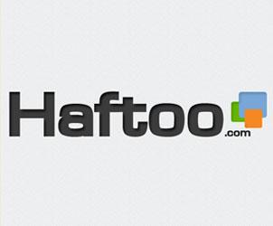 Haftoo
